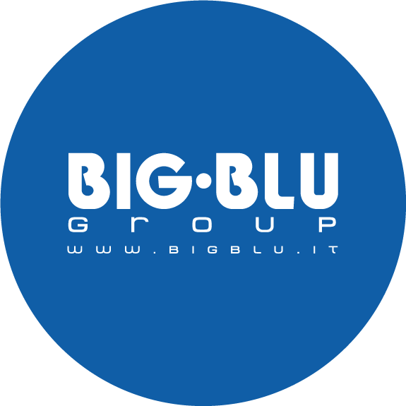 Big Blu Group
